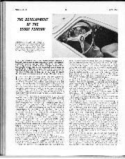 Archive issue March 1963 page 36 article thumbnail