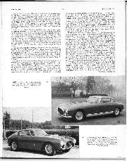 Archive issue March 1963 page 37 article thumbnail