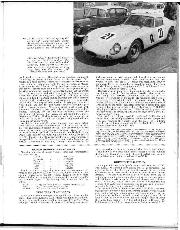 Archive issue March 1963 page 41 article thumbnail