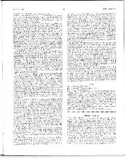 Page 43 of March 1963 issue thumbnail