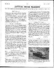 Page 45 of March 1963 issue thumbnail
