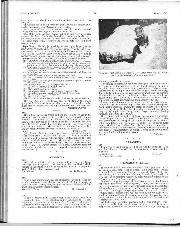Page 46 of March 1963 issue thumbnail