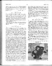 Page 48 of March 1963 issue thumbnail