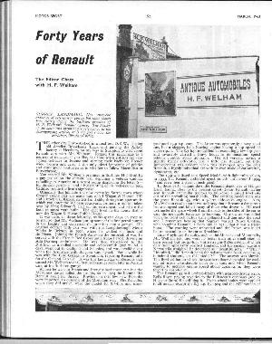 Page 14 of March 1963 archive issue thumbnail