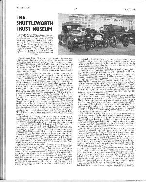 Page 32 of March 1963 archive issue thumbnail