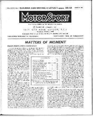 Page 7 of March 1963 archive issue thumbnail