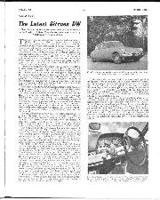 Page 11 of March 1964 issue thumbnail
