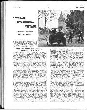 Page 16 of March 1964 issue thumbnail