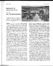 Page 19 of March 1964 issue thumbnail