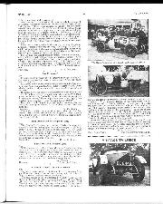 Page 21 of March 1964 issue thumbnail