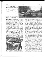 Page 27 of March 1964 issue thumbnail