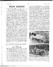 Page 31 of March 1964 issue thumbnail