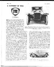 Page 35 of March 1964 issue thumbnail