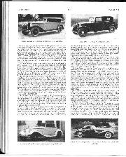 Archive issue March 1964 page 38 article thumbnail