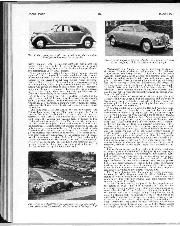 Archive issue March 1964 page 40 article thumbnail