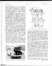 Archive issue March 1964 page 41 article thumbnail