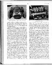 Archive issue March 1964 page 44 article thumbnail