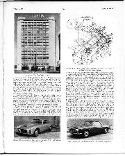 Archive issue March 1964 page 45 article thumbnail