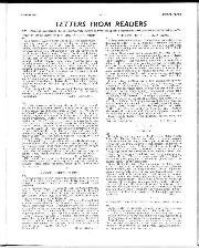 Page 55 of March 1964 issue thumbnail