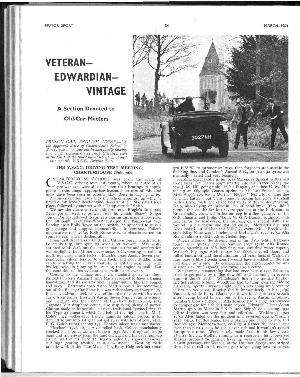 Page 16 of March 1964 archive issue thumbnail