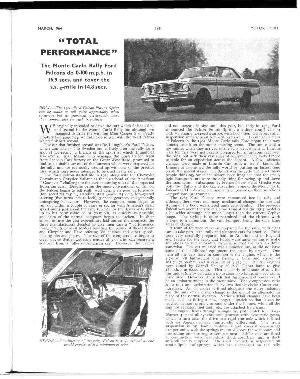 Page 27 of March 1964 archive issue thumbnail