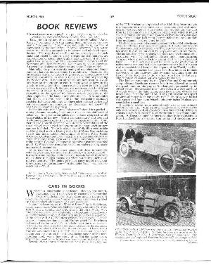 Page 31 of March 1964 archive issue thumbnail