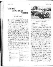 Page 12 of March 1965 issue thumbnail