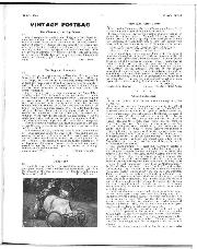 Page 21 of March 1965 issue thumbnail