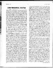 Archive issue March 1965 page 27 article thumbnail