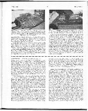 Archive issue March 1965 page 29 article thumbnail