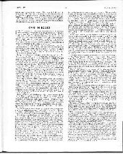 Page 31 of March 1965 issue thumbnail