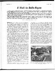 Page 33 of March 1965 issue thumbnail