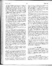 Page 36 of March 1965 issue thumbnail