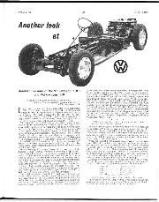 Page 39 of March 1965 issue thumbnail