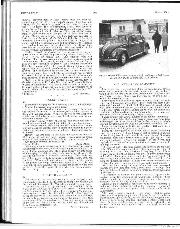 Archive issue March 1965 page 48 article thumbnail