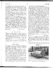 Page 51 of March 1965 issue thumbnail
