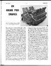 Page 9 of March 1965 issue thumbnail
