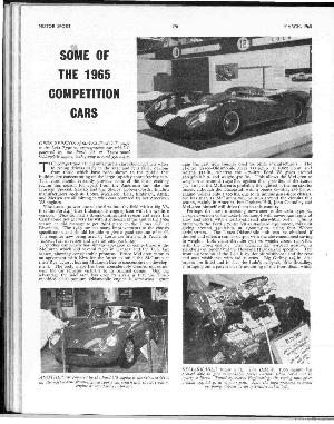Page 28 of March 1965 archive issue thumbnail
