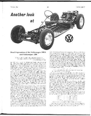 Page 39 of March 1965 archive issue thumbnail