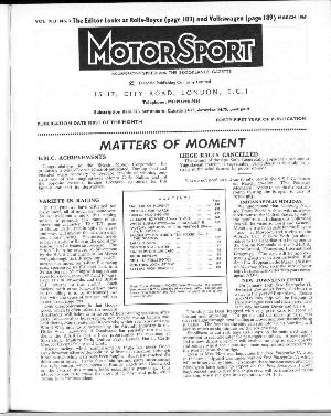Page 7 of March 1965 archive issue thumbnail