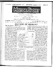Page 11 of March 1966 issue thumbnail