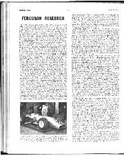 Page 14 of March 1966 issue thumbnail