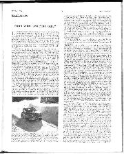 Page 15 of March 1966 issue thumbnail