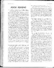 Page 18 of March 1966 issue thumbnail