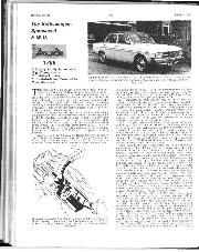 Page 20 of March 1966 issue thumbnail