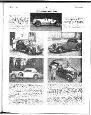 Page 21 of March 1966 issue thumbnail