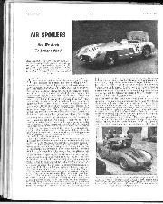 Page 24 of March 1966 issue thumbnail