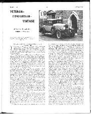 Page 27 of March 1966 issue thumbnail