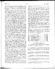 Archive issue March 1966 page 39 article thumbnail