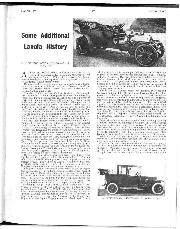 Page 41 of March 1966 issue thumbnail